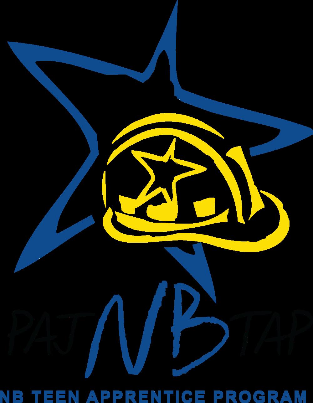 NBTap.png