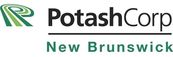 Potash.jpg