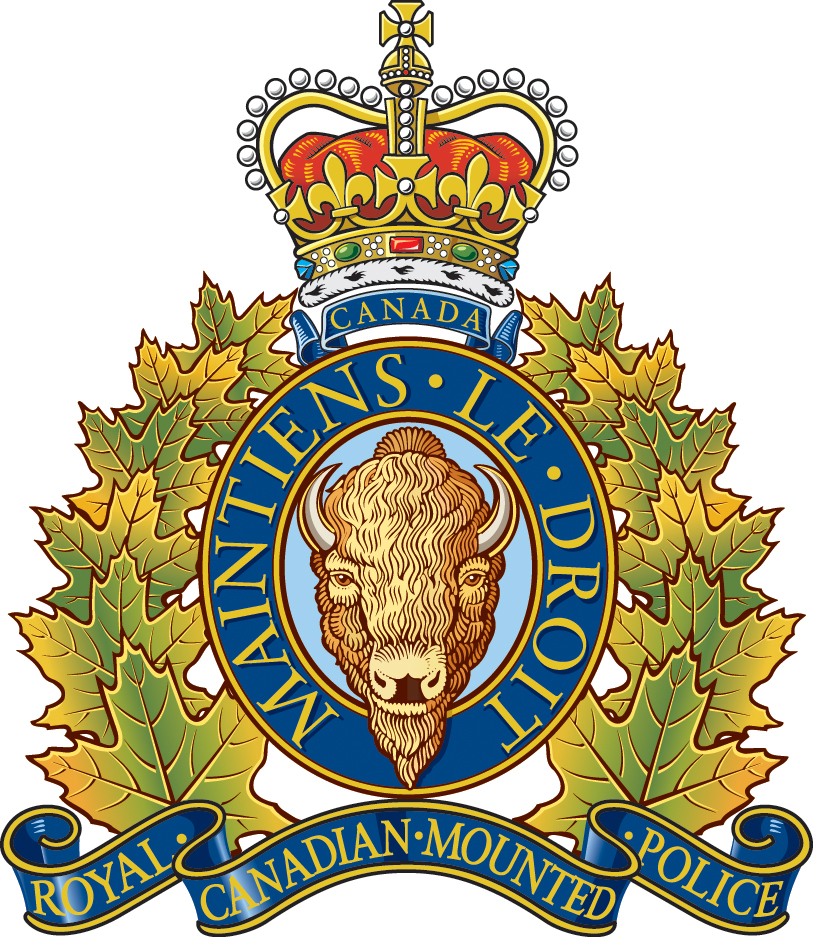 crest_colour RCMP.jpg
