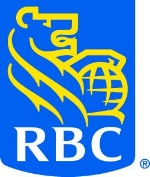 RBC Lion & Globe Colour for white background.jpg
