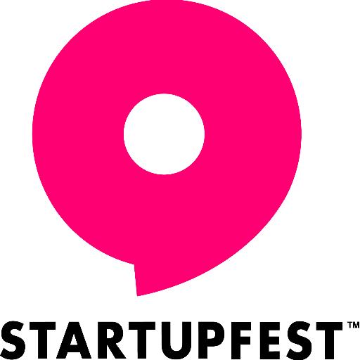 startupfest.png