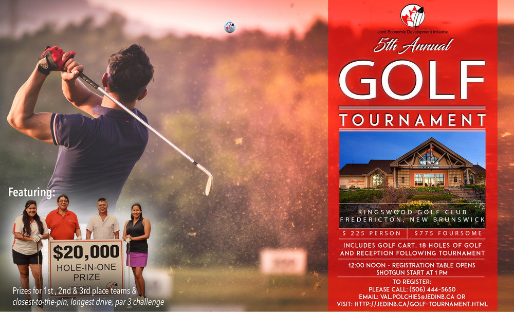 2018 Golf Tournament Poster.jpg