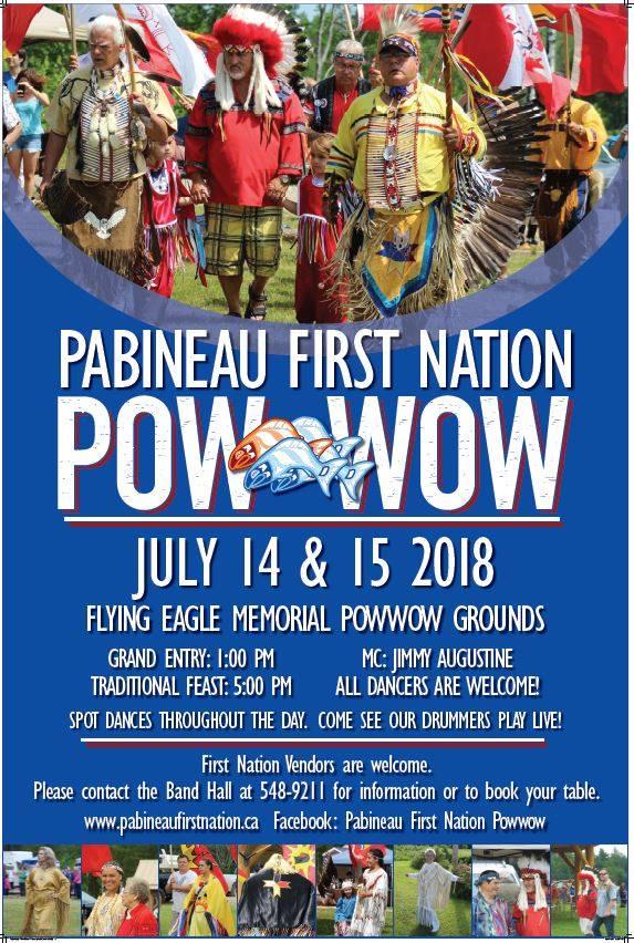 Pabineau Pow Wow Poster.jpg
