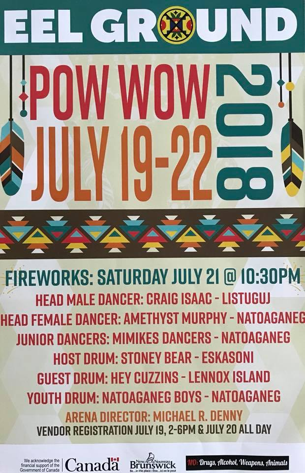 Eel Ground 2018 Pow Wow.jpg