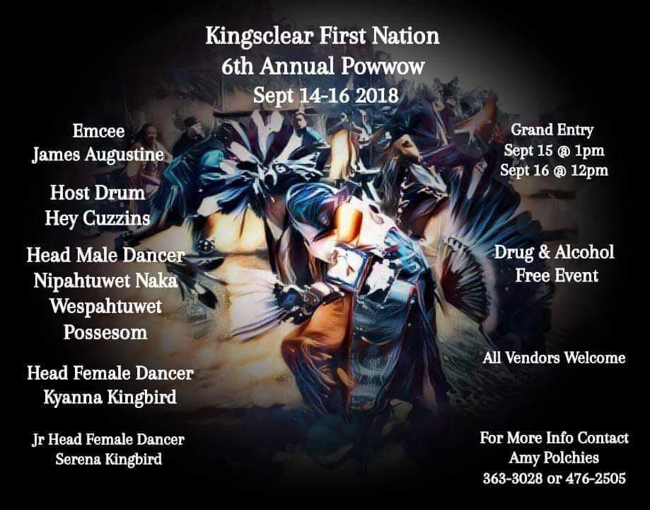 Kingsclear pow wow.jpg