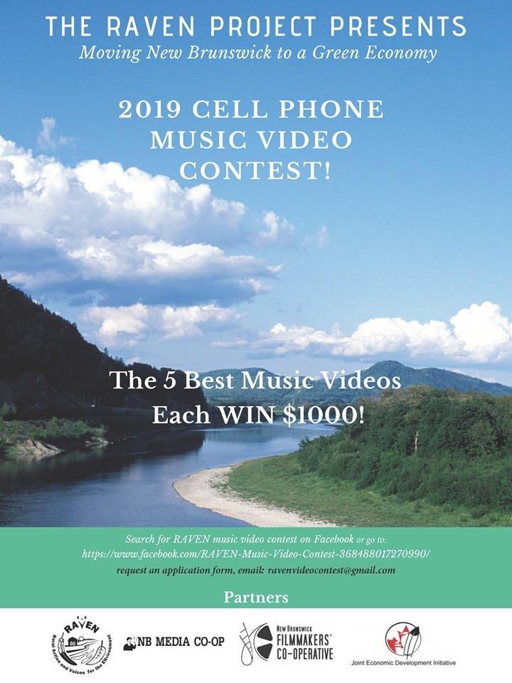 RAVEN video contest.jpg