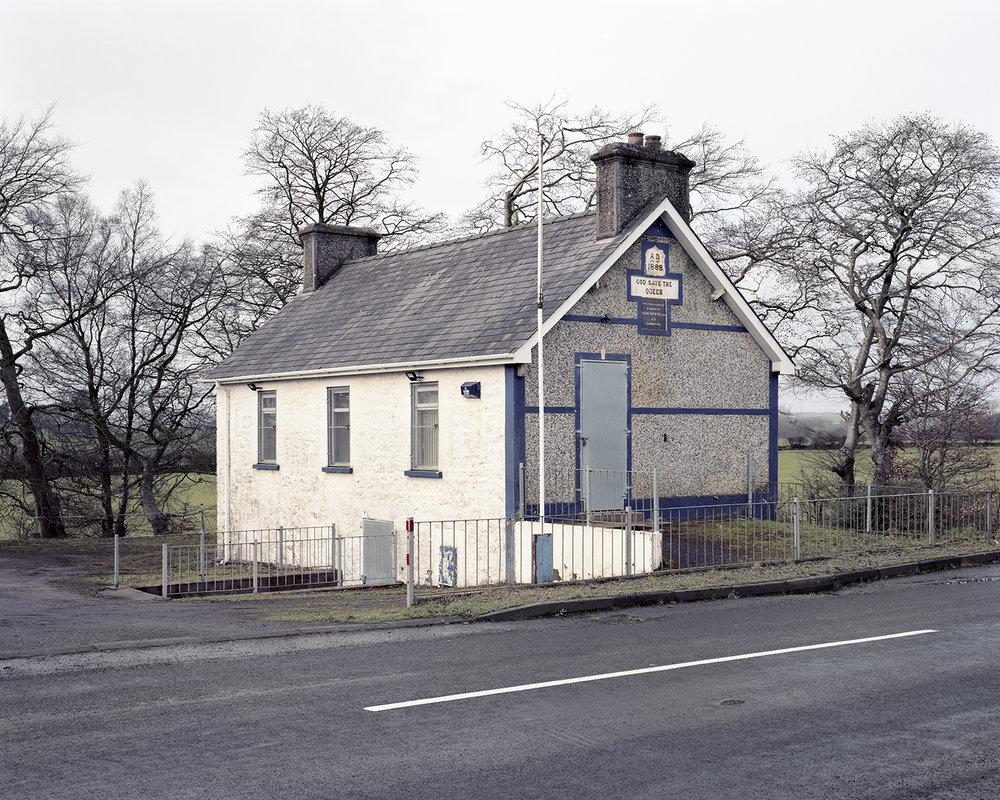 halls20033.jpg