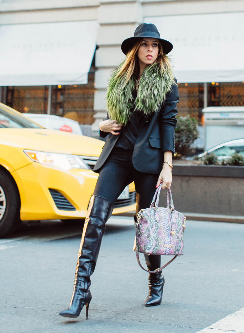 Sydne-STyle-shows-how-to-wear-bcbg-over-the-knee-boots-fashion-week.jpg