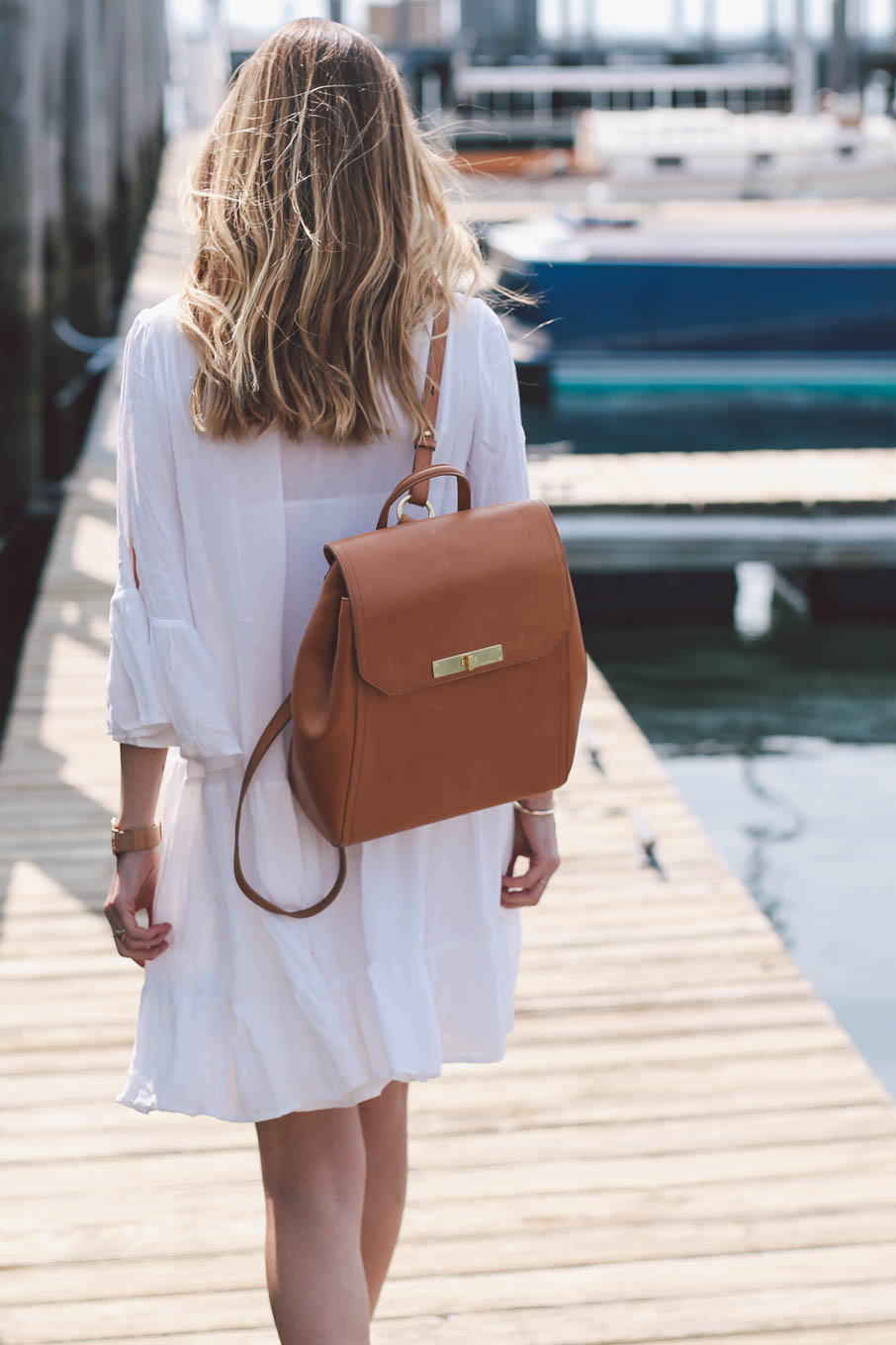 Brahmin-Southcoast-Collection-Tan-Leather-Backpack-Prosecco-and-Plaid.jpg