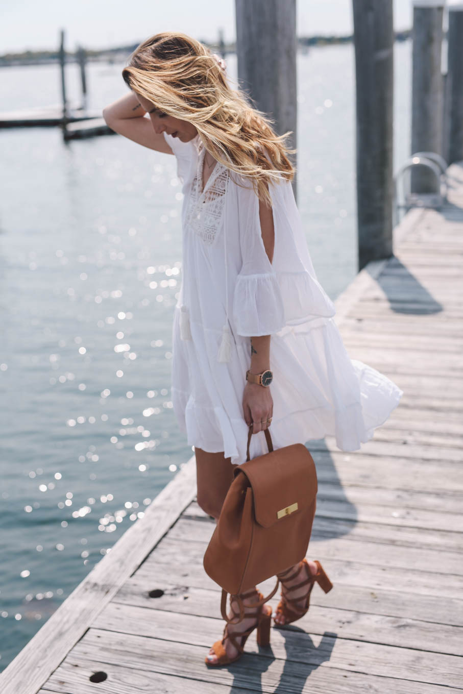 Brahmin-White-Cotton-Lace-Tunic-Dress-Prosecco-and-Plaid.jpg
