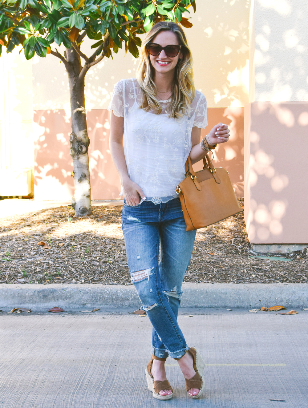 livvyland-blog-olivia-watson-austin-texas-fashion-blogger-hinge-mesh-lace-embroidered-top-sheer-distressed-boyfriend-jeans-brahmin-duxbury-southcoast-collection-3.jpg