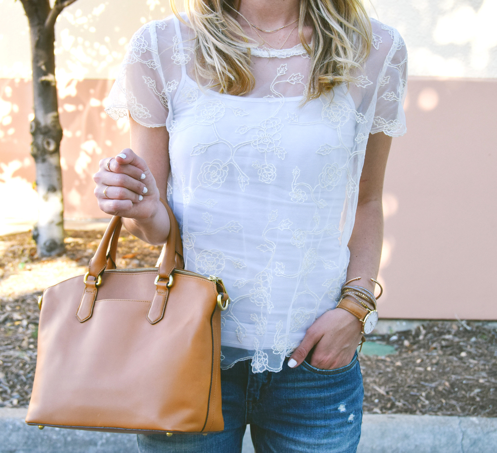 livvyland-blog-olivia-watson-austin-texas-fashion-blogger-hinge-mesh-lace-embroidered-top-sheer-distressed-boyfriend-jeans-brahmin-duxbury-southcoast-collection-9.jpg