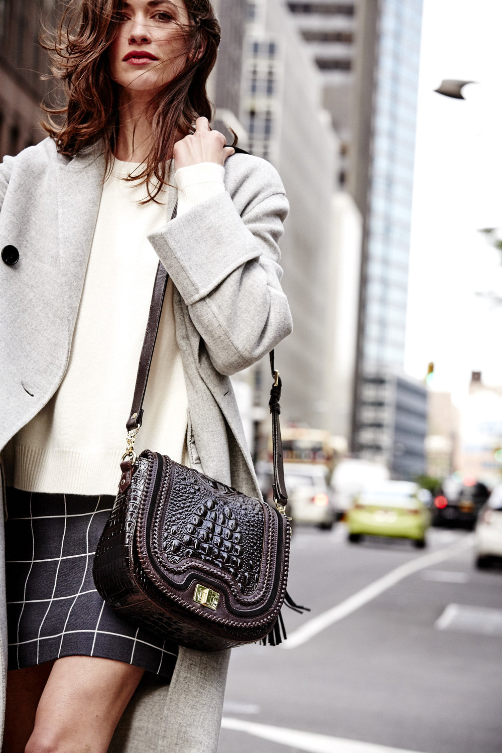 Brahmin_Fall_F16_Look_18_0883.jpg