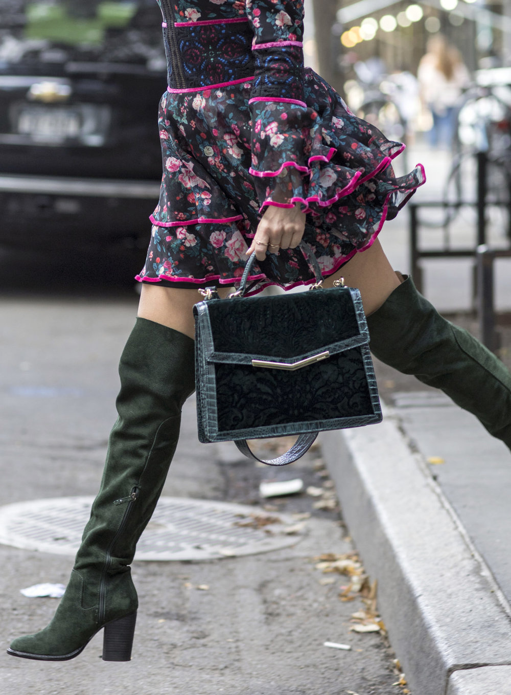 Sydne-Style-shows-the-best-accessories-at-new-york-fashion-week-in-over-the-knee-boots-1200x1631.jpg