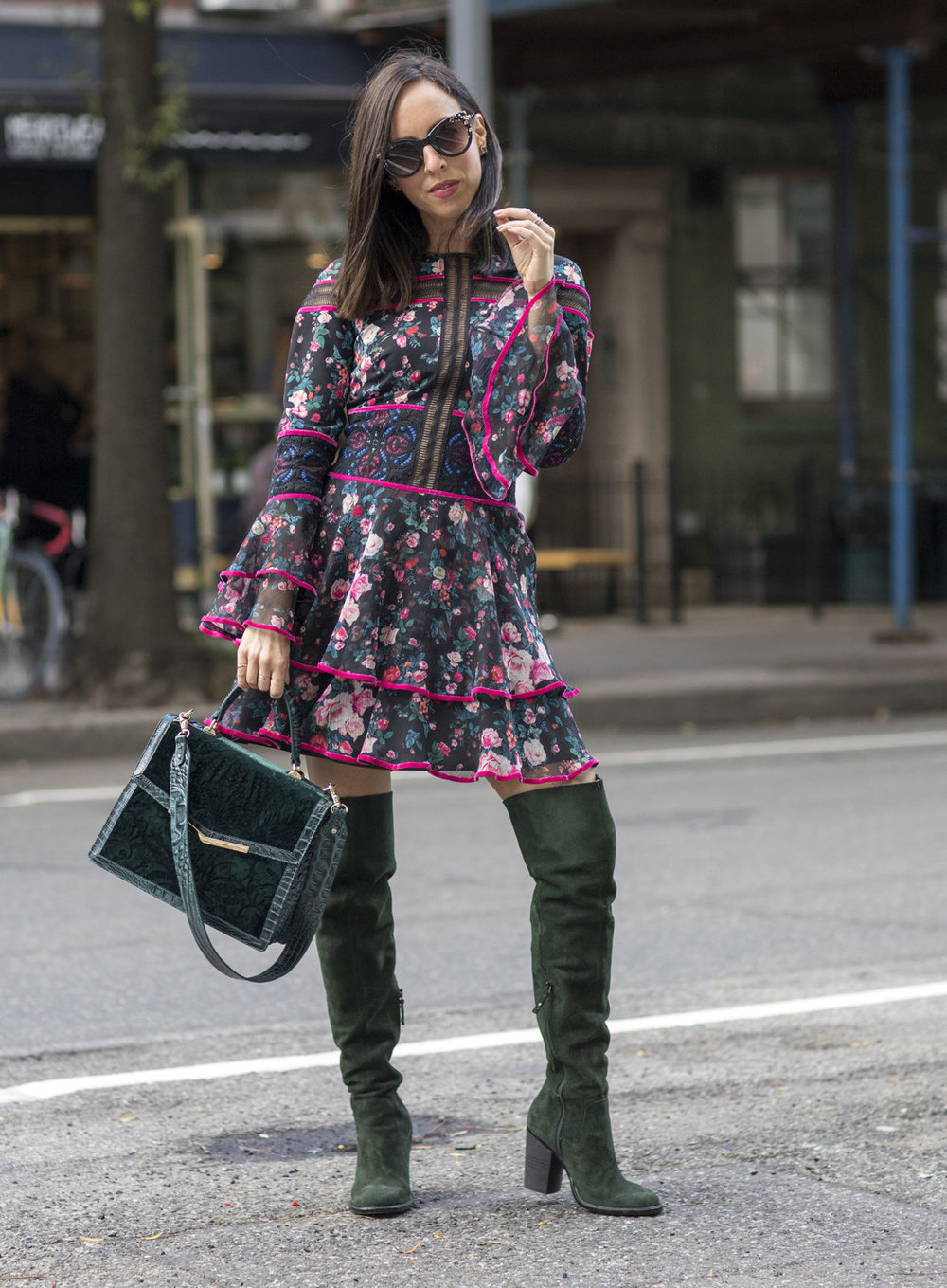 Sydne-Style-shows-the-best-new-york-fashion-week-street-style-in-over-the-knee-boots-1200x1631.jpg