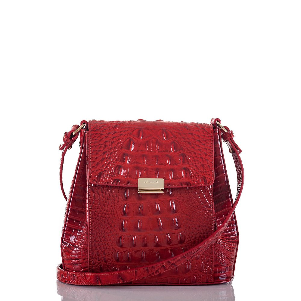 The Margo in Scarlet Melbourne