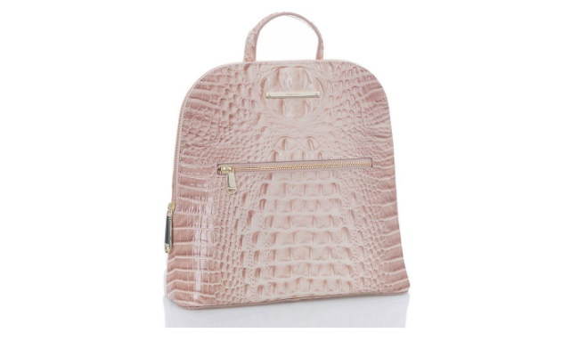 Felicity Backpack in Blossom Melbourne