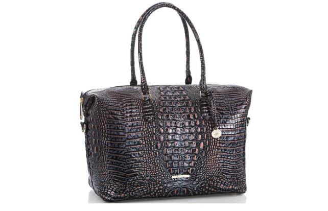 Duxbury Carryall in Dusk Melbourne
