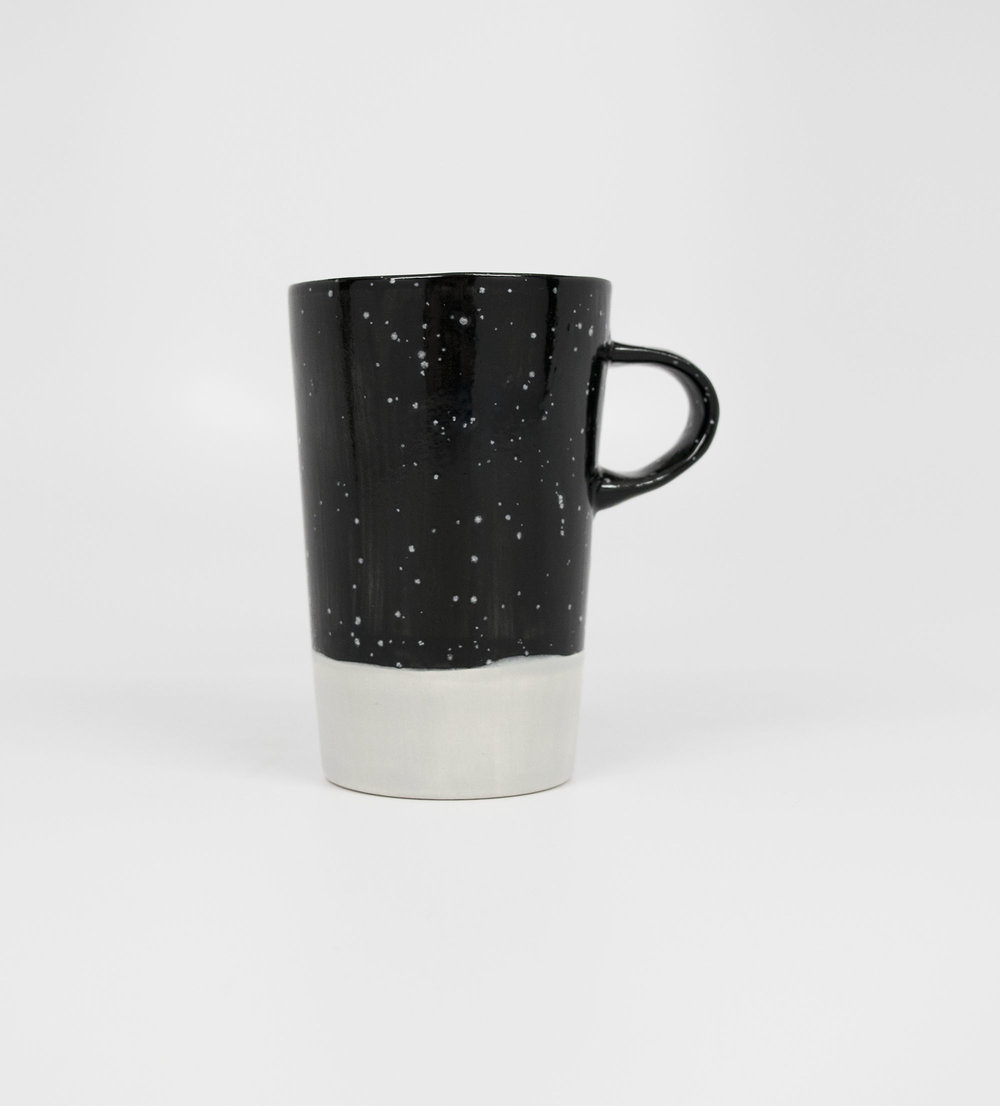 Grey Speckle Mug.jpg