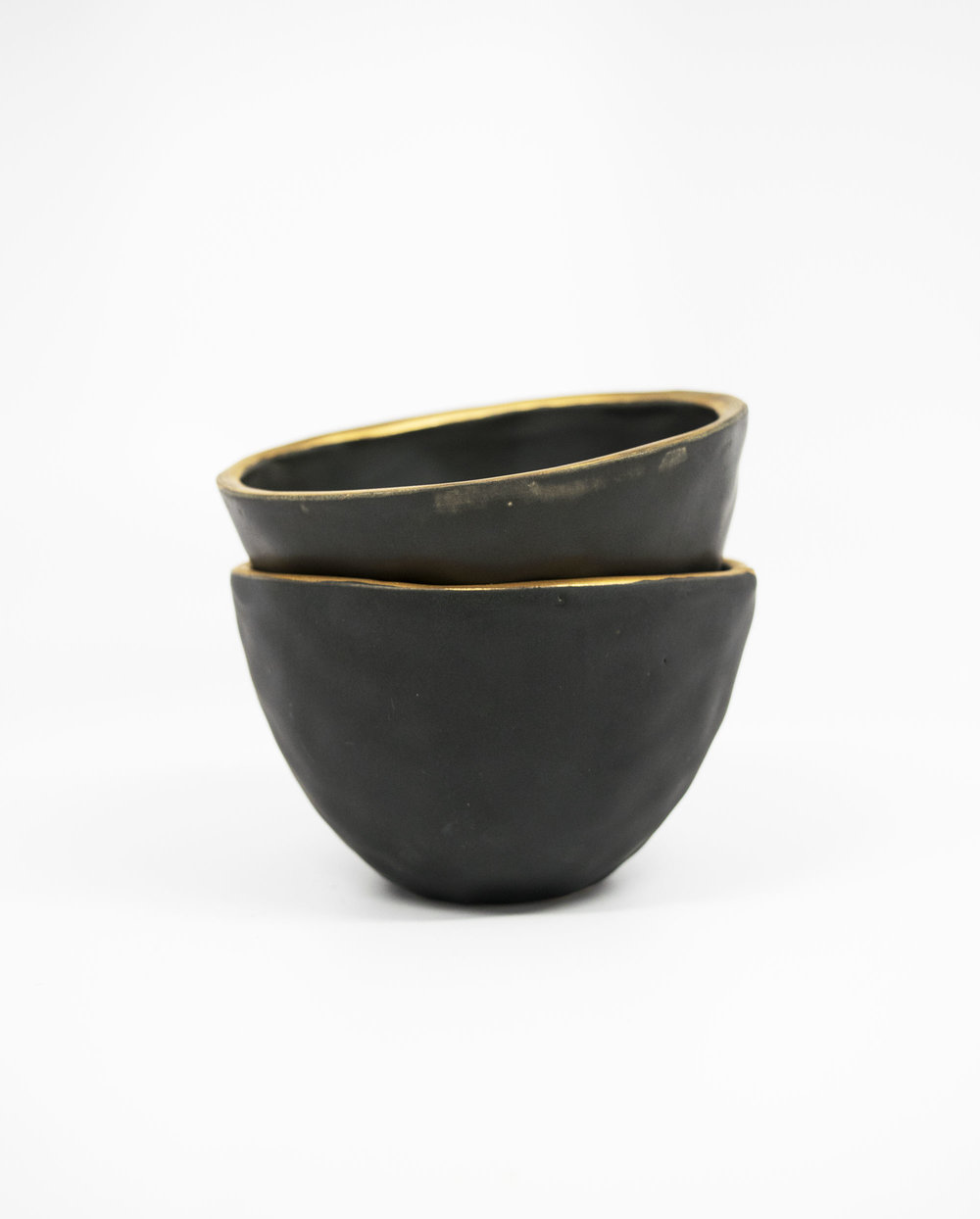 Small Satin Bowl II.jpg