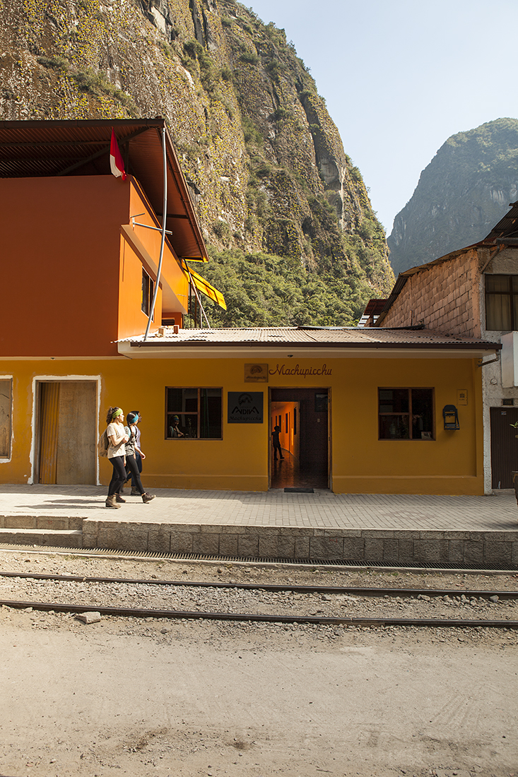 080116_Peru_0010.jpg