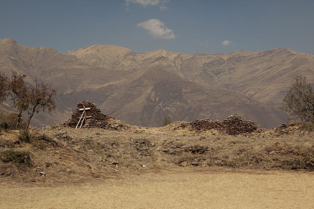 080116_Peru_0207.jpg