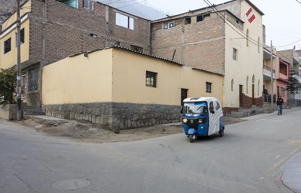 080116_Peru_0356.jpg