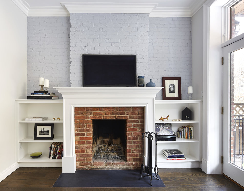 Fireplace_Pacific_rgb_1084.jpg