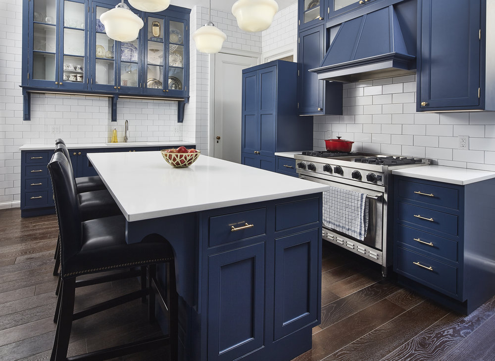 Kitchen2_Riverside_rgb_370.jpg