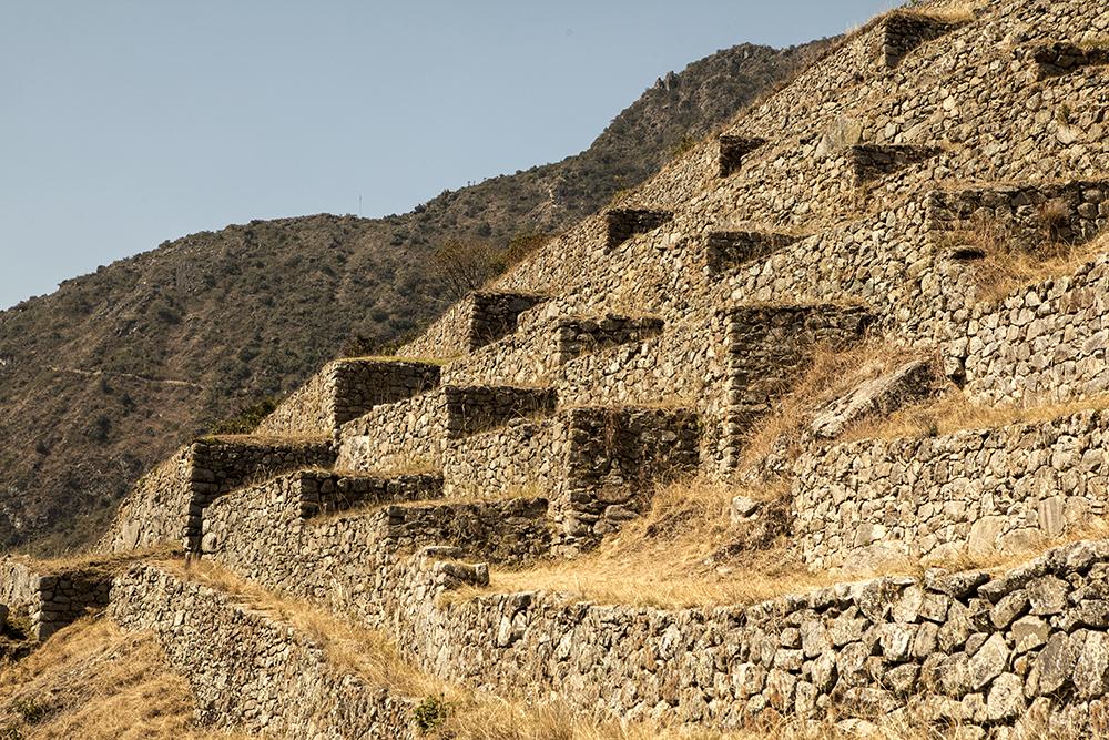 080116_Peru_0111.jpg