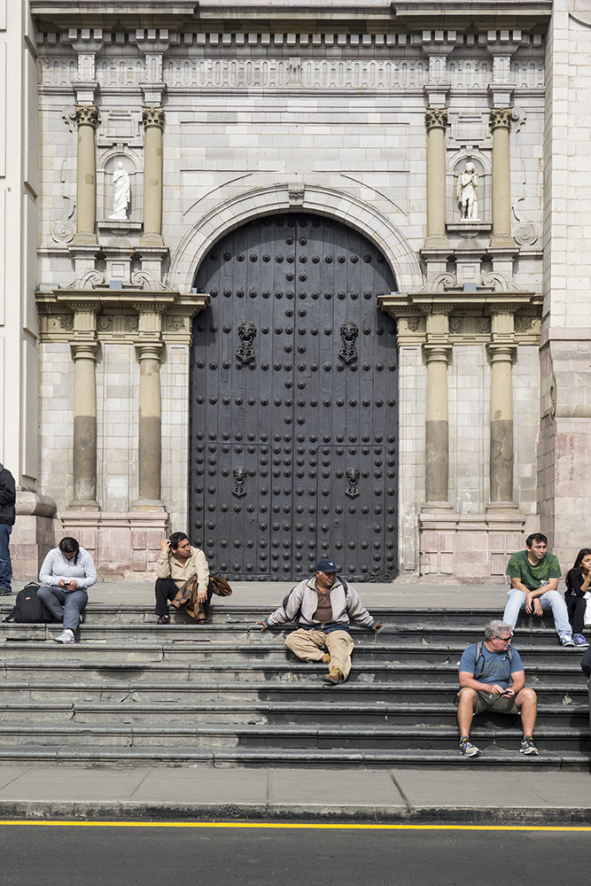 080116_Peru_0266.jpg