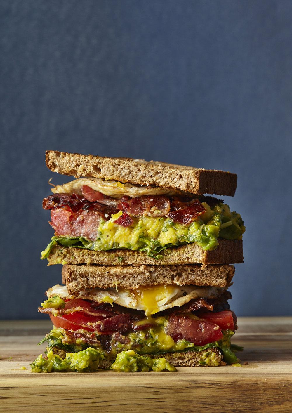 Sandwich_130.jpg