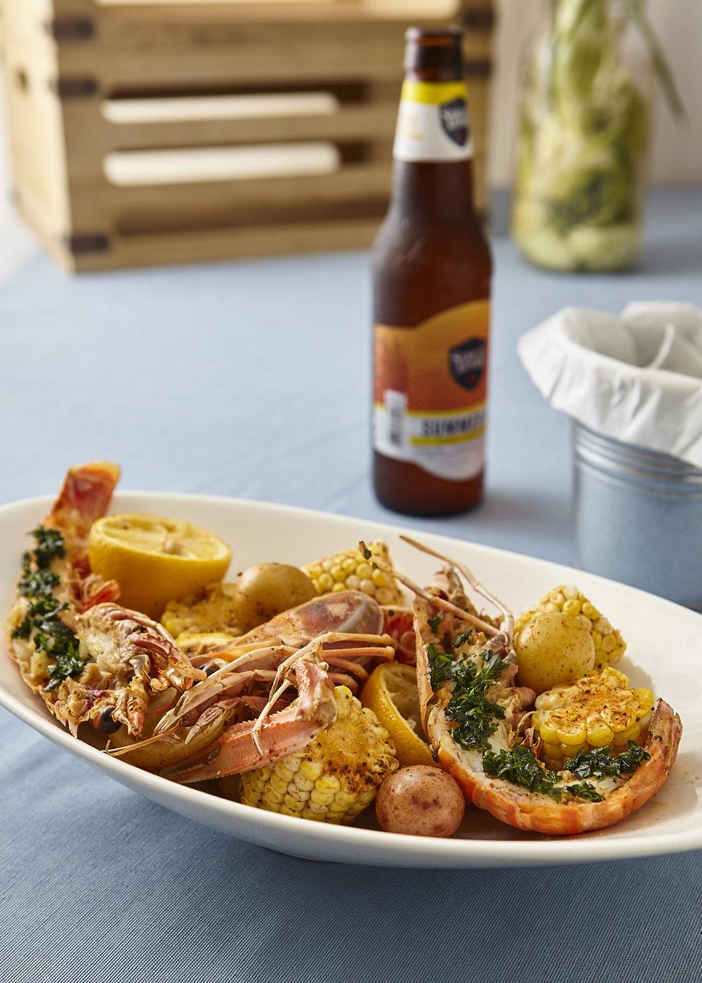 Seafood_178.jpg