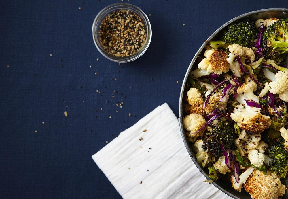 Salad_BroccoliCauliflower_038_rgb.jpg
