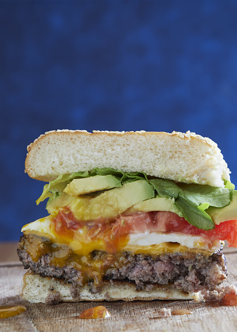 BurgerOpen_121_rgb.jpg