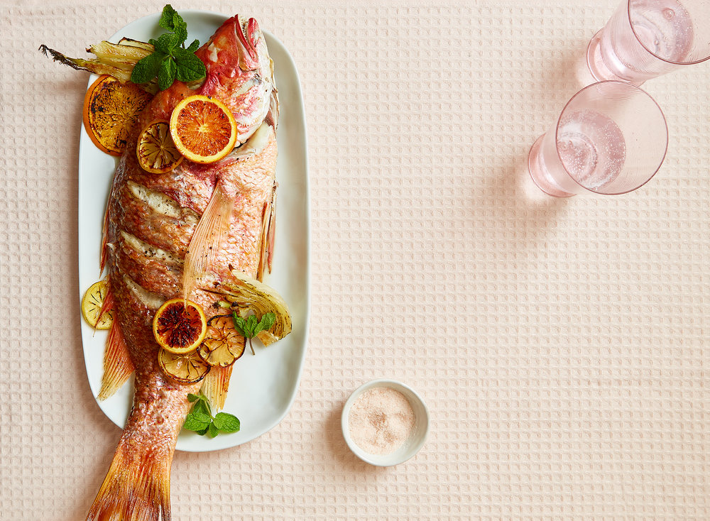 Cooked_RedSnapper_026_rgb.jpg