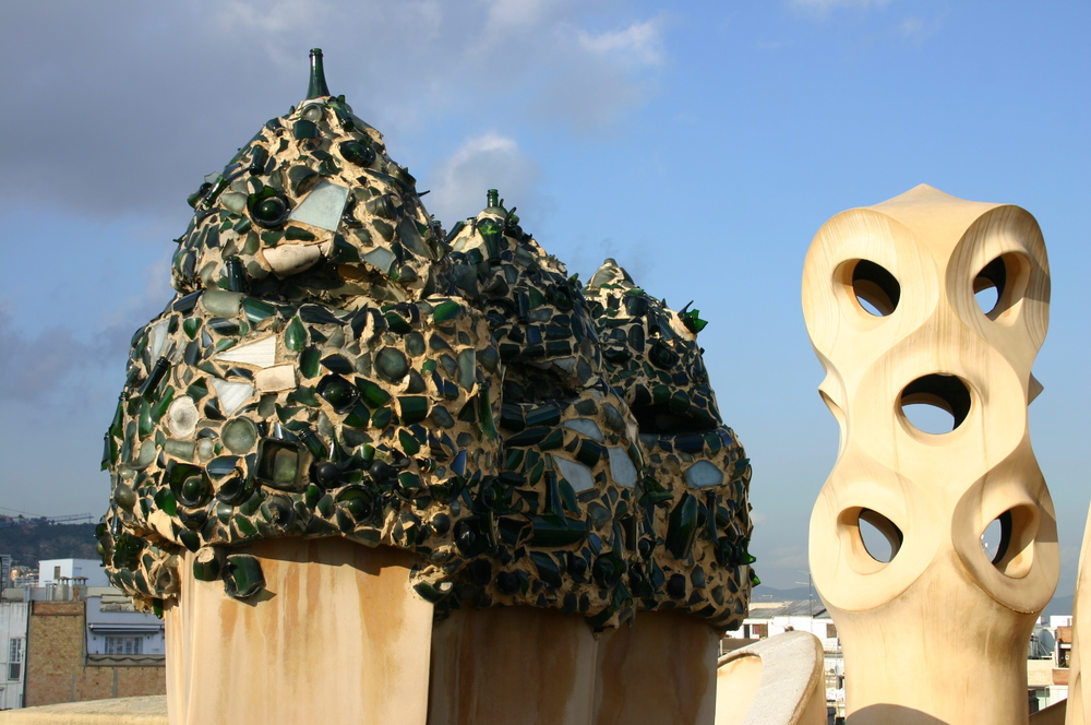Roof of Casa Mila.jpg