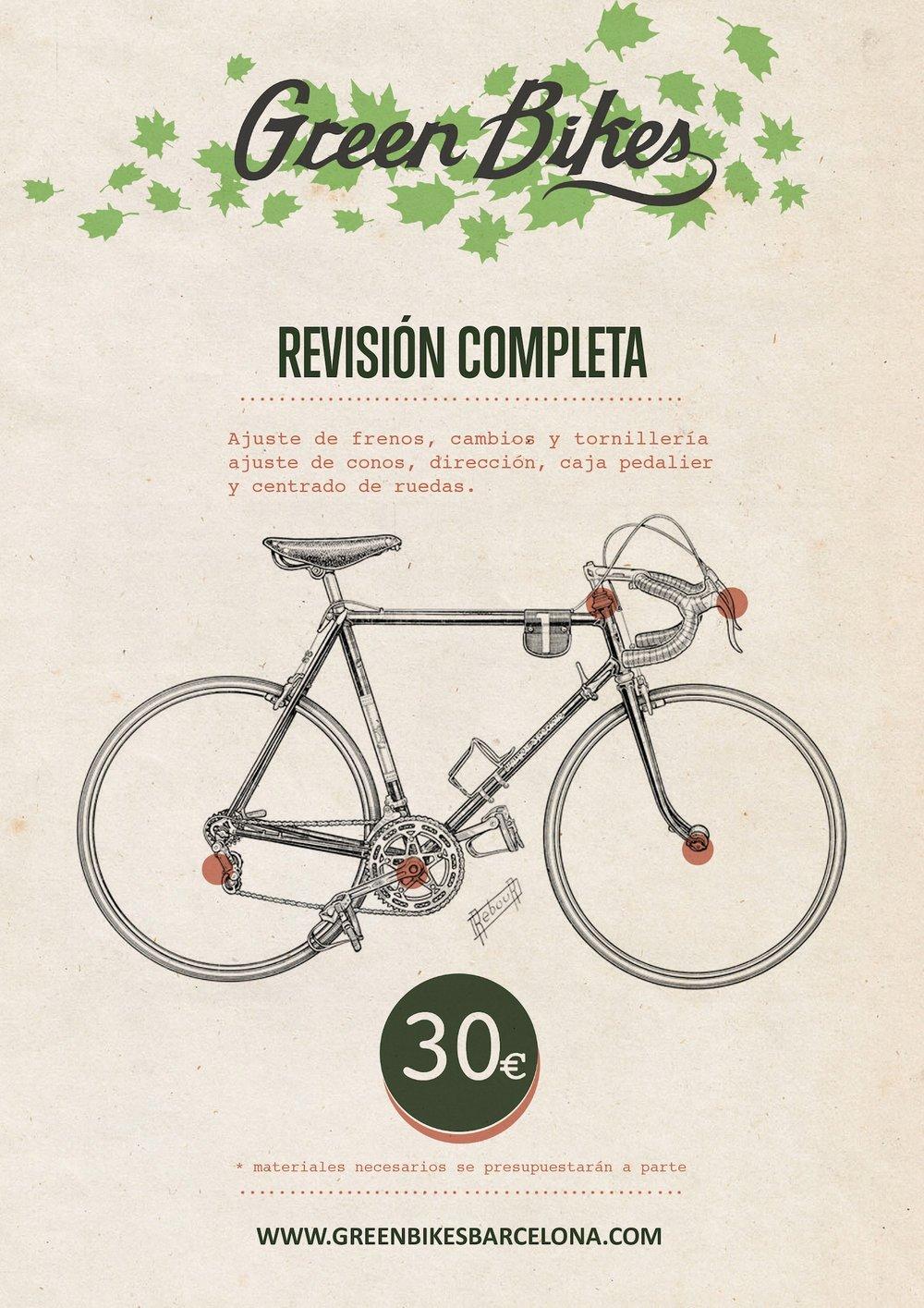 POSTER_REV_COMPLETA.jpg