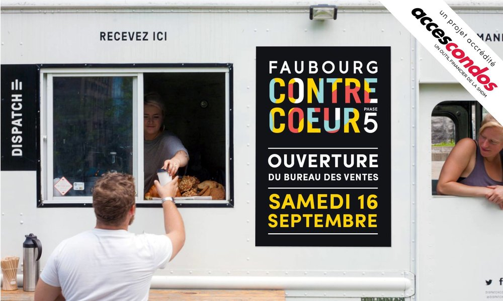 Faubourg_01.jpg