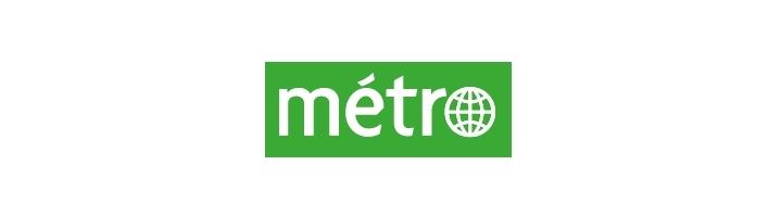 logo metro.jpg