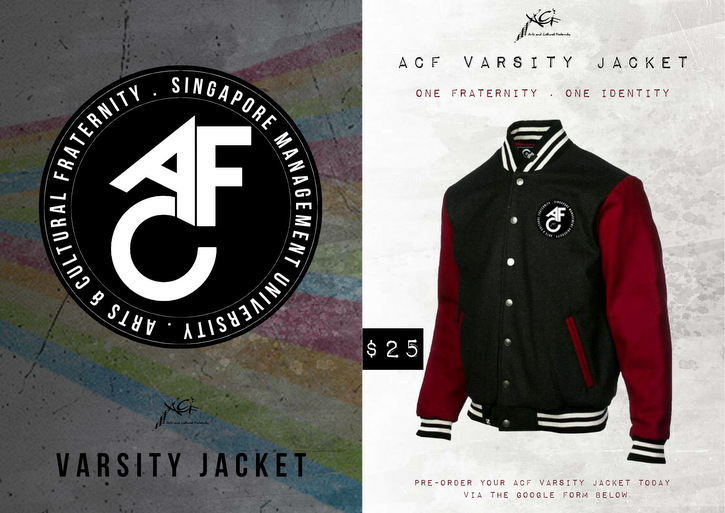 1. ACF Jacket Emailer 2.jpg