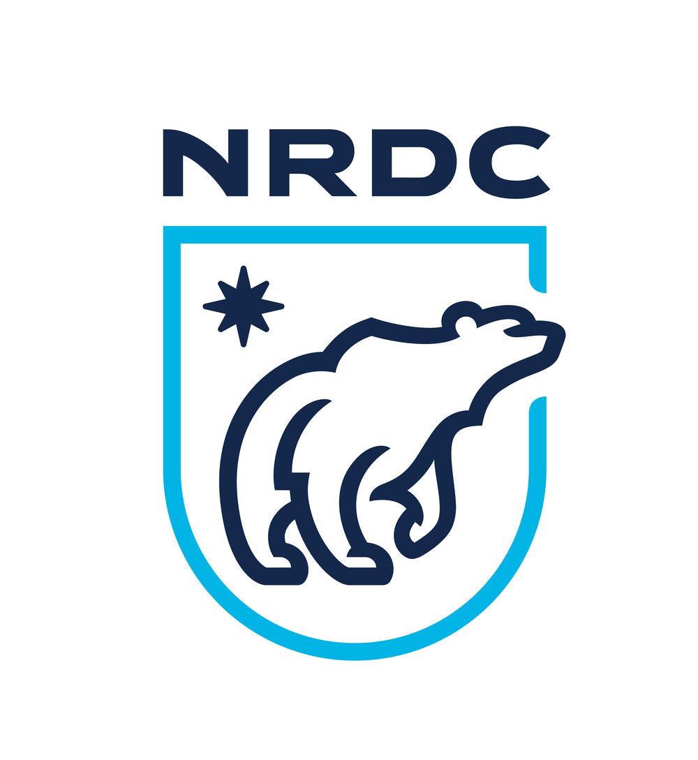 NRDC_Logo_Badge_FullColor.jpg