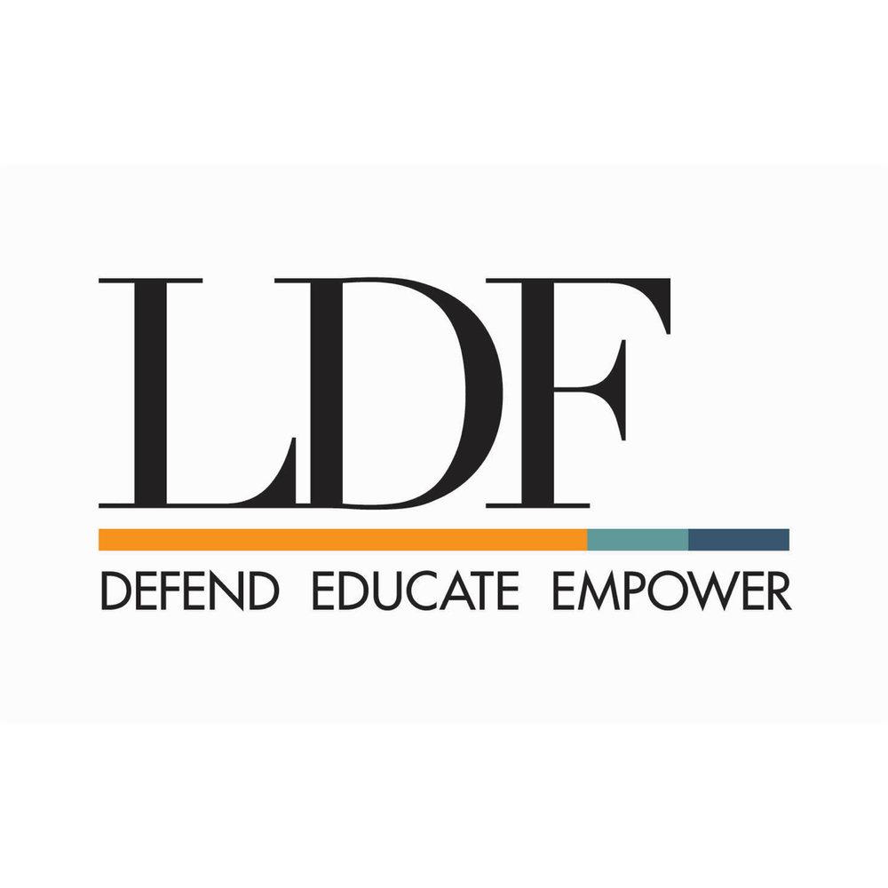 NAACP LDF.jpg