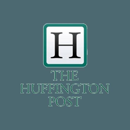 huffington-post-logo.png