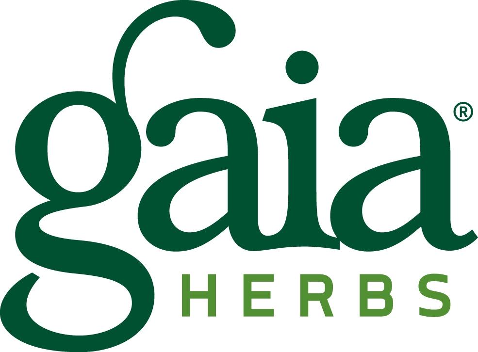 GaiaHerbs_logo_.jpg