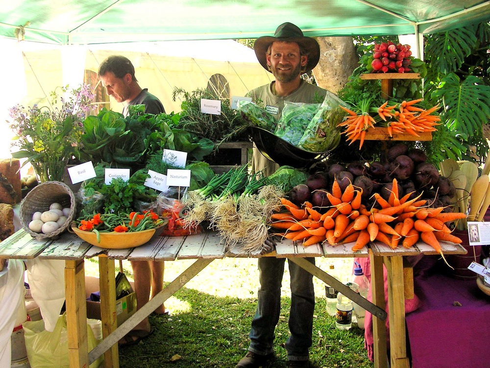 Organic_Farming-1.jpg