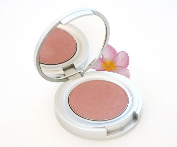 makeup_trial_2___56958_1405339459_1280_1280.jpg