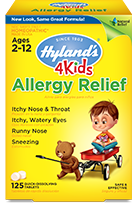 4kids-lineup-allergy-relief.png