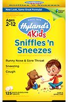 4kids-lineup-sniffles-sneezes.png