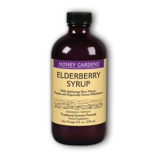 hg-elderberry-8oz.jpg